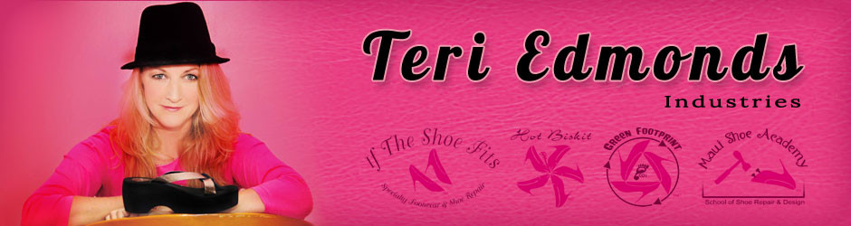 teri-edmonds-header-940x250