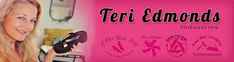 teri-edmonds-header2-940x250