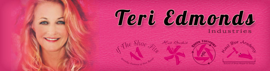 teri-edmonds-header3-940x250