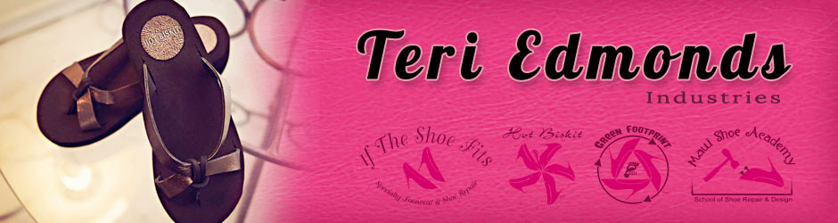 teri-edmonds-header4-940x250