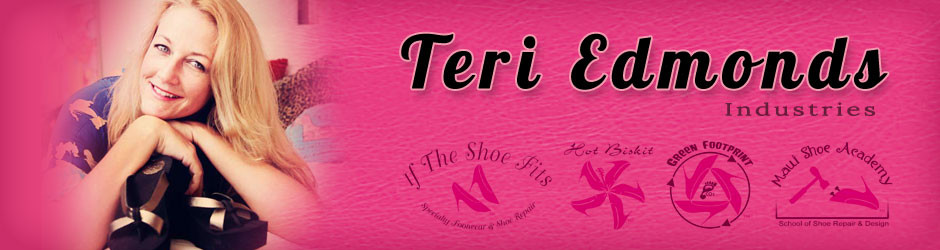 teri-edmonds-header5-940x250