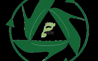 The Green Footprint Show
